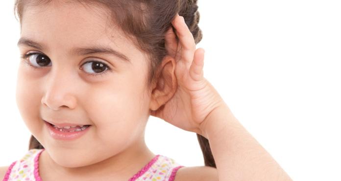 Învaţă copilul să te asculte