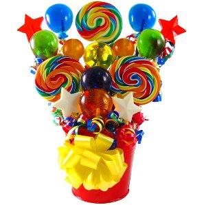 Lollipop song