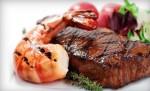 Carnea alba si carnea rosie. Carnea in alimentatia copilului si a parintilor