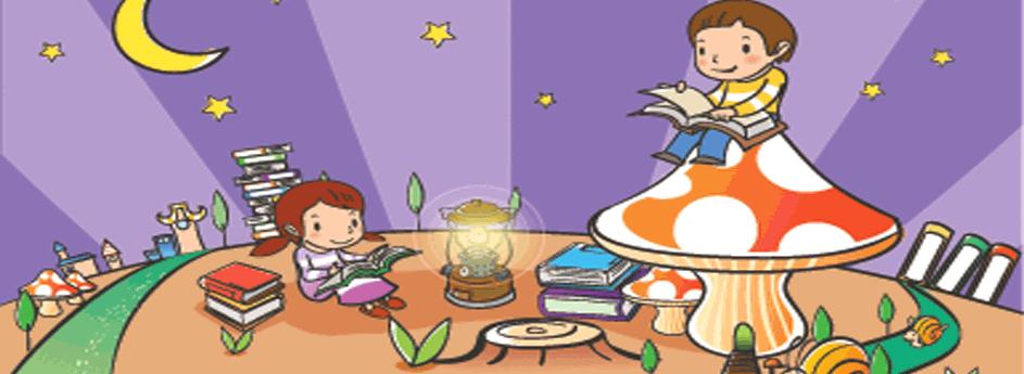 Cum și ce anume învață sau trebuie să învețe copilul?