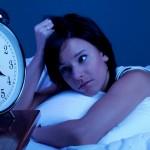 Cum sa dormi linistita?