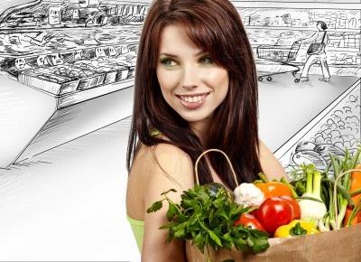 Echilibrul energetic şi starea de nutriţie