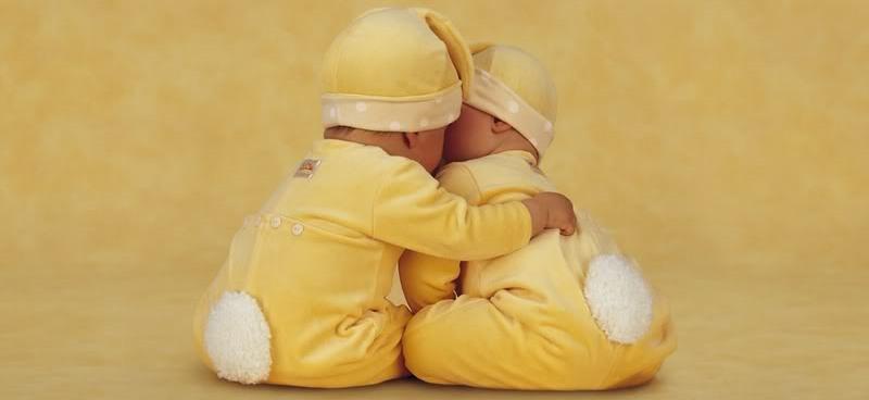 Prietenia (scrisoare deschisă a unui copil)