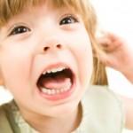 Stresul copiilor