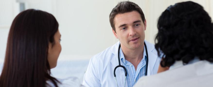 Sarcina. Termeni medicali