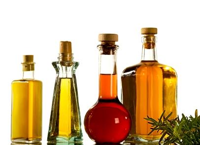 Grăsimile alimentare şi uleiurile