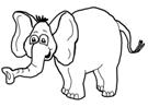 Ghicitoare cu elefant