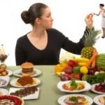 Mancare nesanatoasa, alimente ce trebuiesc evitate.