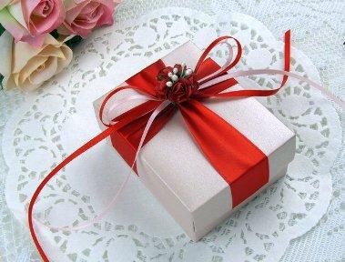Cadouri pentru proaspăta mămică