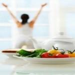 Combate stresul prin nutritie