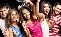 Socializeaza cu prietenii