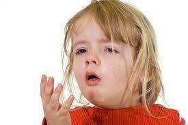 Tusea convulsiva (pertus-sis) este o boala a cailor respiratorii.