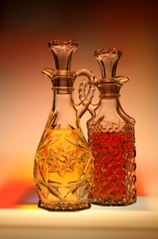 Uleiul de măsline este bogat în grăsimi mono nesaturate, ce poate diminua nivelul colesterolului în sânge.