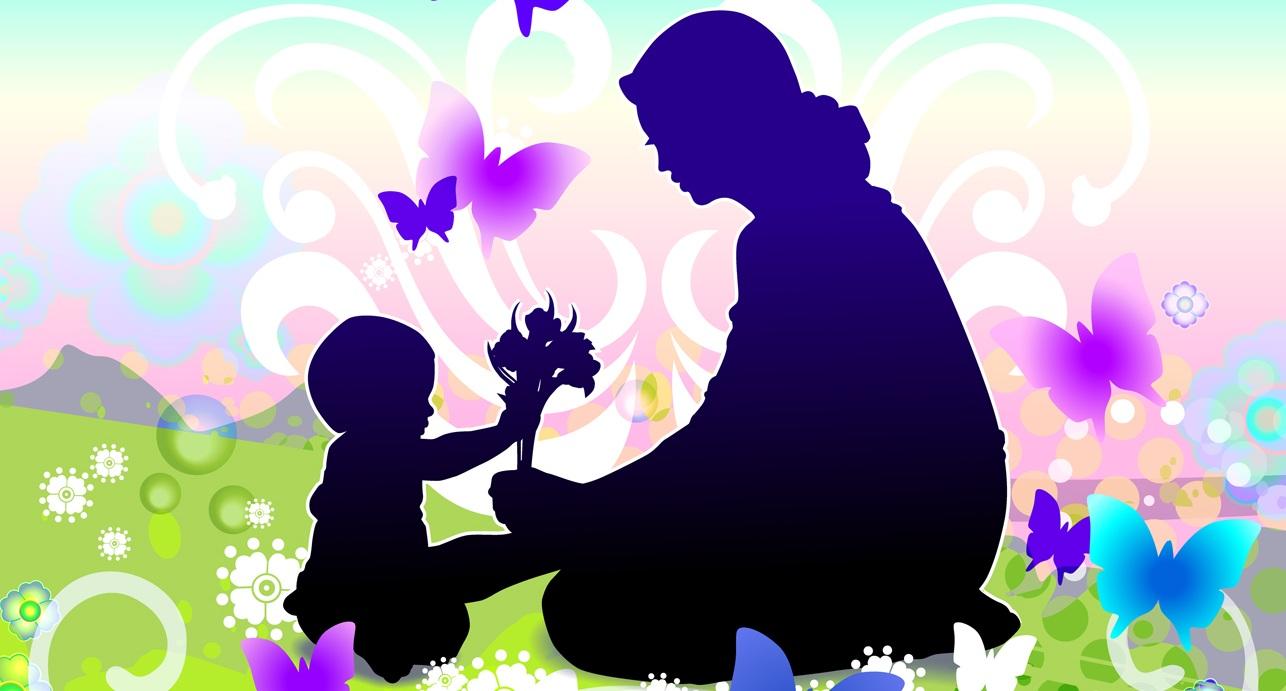 Dezvoltă ce este mai bun în copilul tău