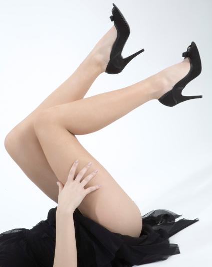 Picioare obosite şi grele? Mecanismele întoarcerii venoase