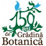 Expozitii de toamna la Gradina Botanica: Culorile toamnei, ateliere pentru copii