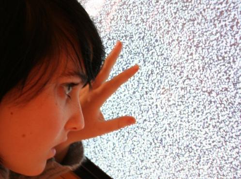 Dependenţa de televizor – avem soluții?