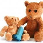 Cauzele, Simptomele si Tratamentul astmului bronsic