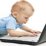 Tehnologia in viata noastra si a copiilor.