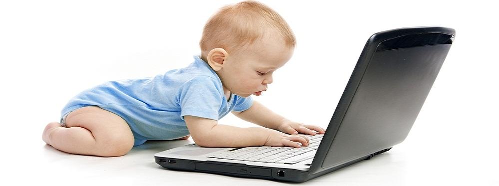 Eu, părintele. Copilul, şcoala şi tehnologia.