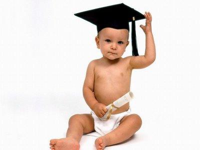 Dezvoltă inteligenţa copilului