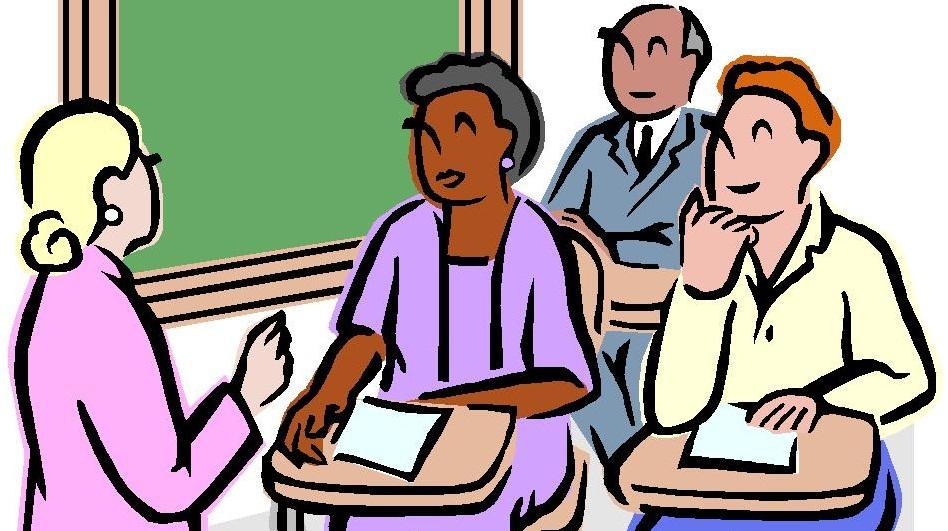 Responsabilitatea parentală: Şcoala