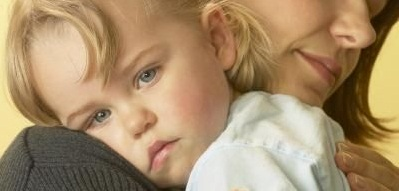 Sentimentele copiilor – atentie la raspunsuri!