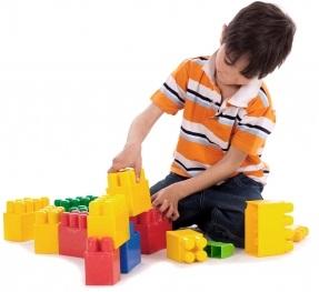 Jocul: Aventura învăţării