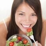 Fericire prin nutritie