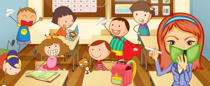 Invatamant alternativ: Waldorf, Step by Step, Montessori, Planul Jena, Freinet