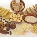 Intoleranta la gluten Celiachia