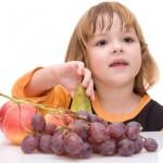 Vitamine si minerale pentru copii