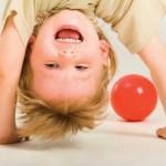 Sporturi ce ajuta copilul