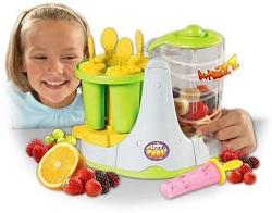 Jucarie pentru copii de la emag Fabrica de Fructe