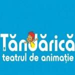 Teatrul de papusi Tandarica Bucuresti - spectacole de teatru pentru copii