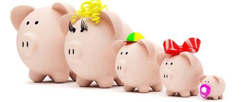 Bugetul familiei