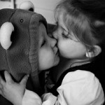 Cum se dezvolta copiii pana la 3 ani