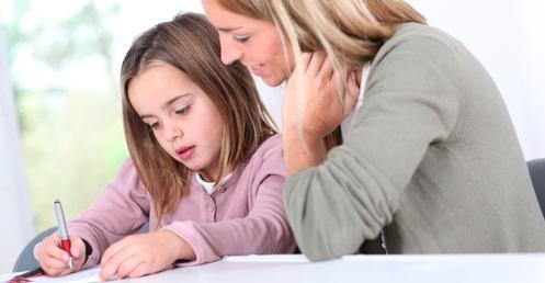 Noile educatii pentru viitorul echilibrat al copiilor nostri