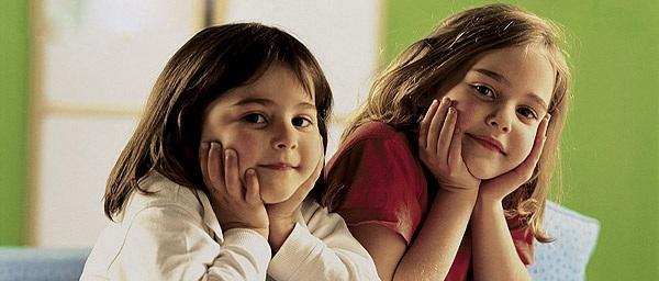 10 sfaturi pentru o comunicare eficientă adult – copil