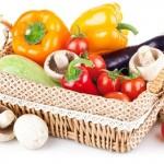 Cum sa pastrezi vitaminele din mancare