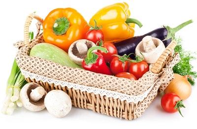 Cum să păstrezi vitaminele din alimente