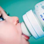 Indicatii lapte formula pentru bebelusi