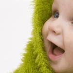 Lucruri de stiut despre bebelusi si copii prscolari