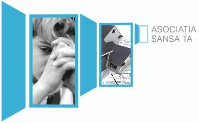 Proiectul O sansa calda Campanie de donatii pentru copiii strazii