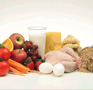Proteine vegetale sau proteine animale?