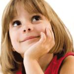 Cum functioneaza memoria copiilor?