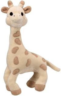 Jucarie ecologica, Girafa Sophie de la Vulli