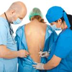 Riscurile, avantajele si dezavantajele anesteziei epidurale la nasetere pentru mamica si nou nascut