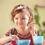 Alimentatia si hrana copilului mic intre 1 si 3 ani