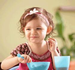 Alimentatia copilului de la 1 la 3 ani